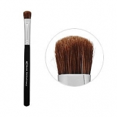 Wet dry shadow brush