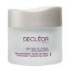 Hydra Floral moisturising cream, krukke 50ml