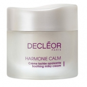 Harmonie Calm Soothing Milky Cream
