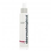 Dermalogica Age Smart Anitoxidant Hydramist 150 ml