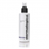 Dermalogica ultra calming mist (177ml)