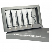 Dermalogica Power Rich (50 ml x 5)