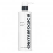 Dermalogica Essential Cleansing Solution (500 ml)