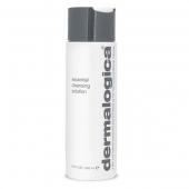 Dermalogica Essential Cleansing Solution (250 ml)
