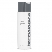 Dermalogica Special Cleansing Gel (250 ml)