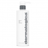 Dermalogica Dermal Clay Cleanser (500 ml)