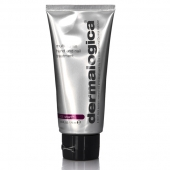 Dermalogica MultiVitamin Hand & Nail Treatment (75 ml)