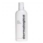 Dermalogica Shine Therapy Shampoo (237 ml)