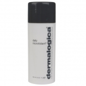 Dermalogica Daily Microfoliant (75 ml)