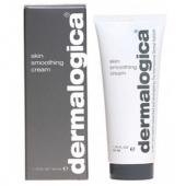 Dermalogica Skin Smoothing Cream (100 ml)