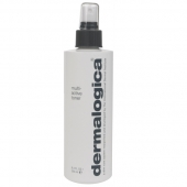 Dermalogica Multi-Active Toner (250 ml)