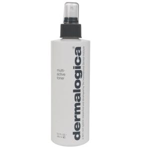 Dermalogica Multi-Active Toner (250 ml)
