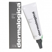 Dermalogica Intensive Eye Repair (15 ml)