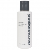 Dermalogica Soothing Eye Make-up Remover (118 ml)