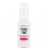 Prime time - Foundation primer