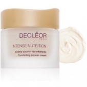 Intense Nutrion Cocoon Cream