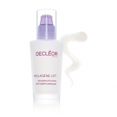 Prolagen Lift Peeling gel