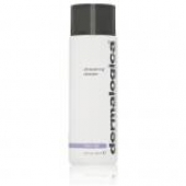 Dermalogica Ultra Calming Cleanser (250 ml)