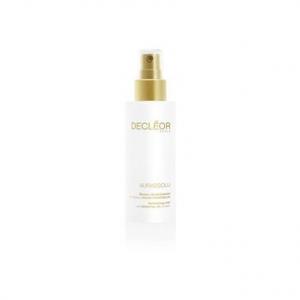 Aurabsolu Fresh Spray