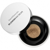 Blemish Remedy Foundation - Clearly Silk