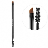 The Brow Master Brush