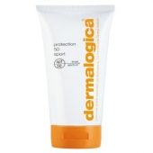 Daylight Defense - Protection 50 sport SPF 50 156ml