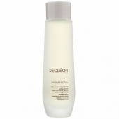 Anti-pollution hydrating active lotion 100ml