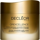 Orexcellence Youth Cream 50ml