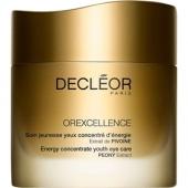 Orexcellence Youth Eye Cream 15ml
