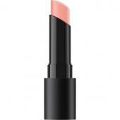 Gen Nude Radiant Lipstick Baby