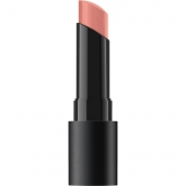 Gen Nude Radiant Lipstick Crush