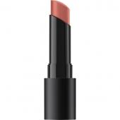 Gen Nude Radiant Lipstick Heaven