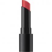 Gen Nude Radiant Lipstick Love