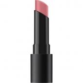 Gen Nude Radiant Lipstick Tutu