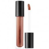 Gen Nude Buttercream Lipgloss Fly
