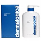 Dermalogica Conditioning Body Wash (273 ml)